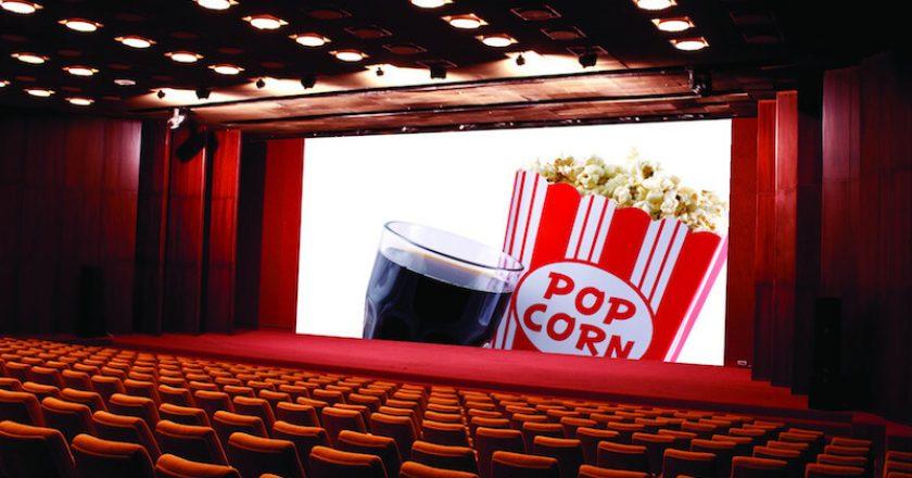 Install Popcorn Time on Kodi