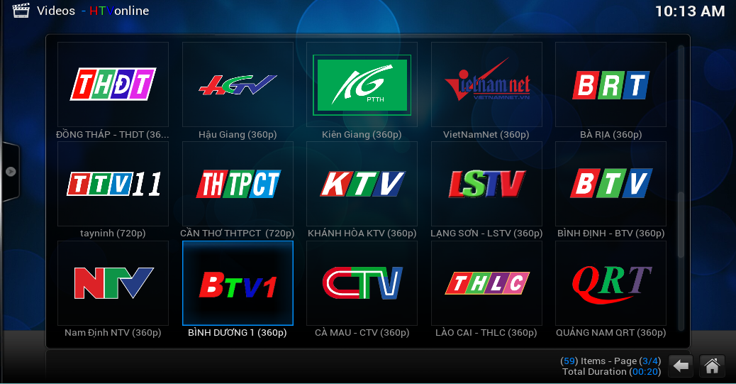 channels2