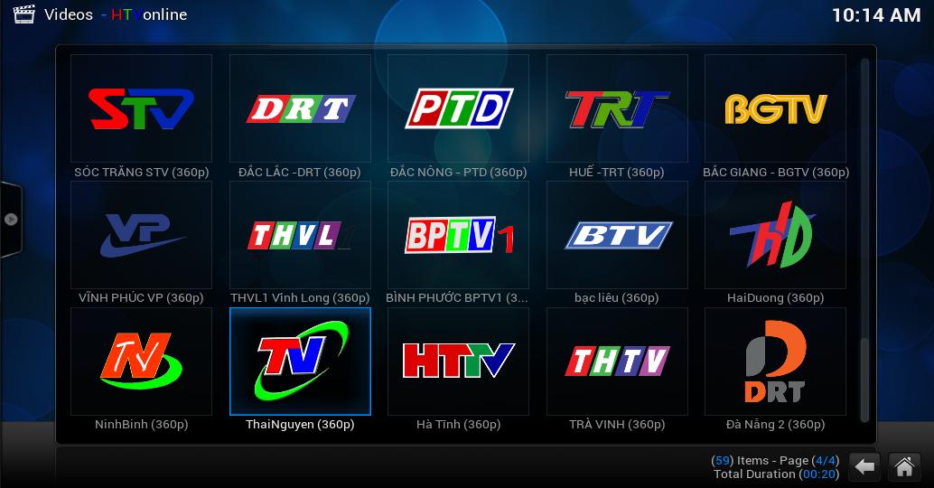 channels3