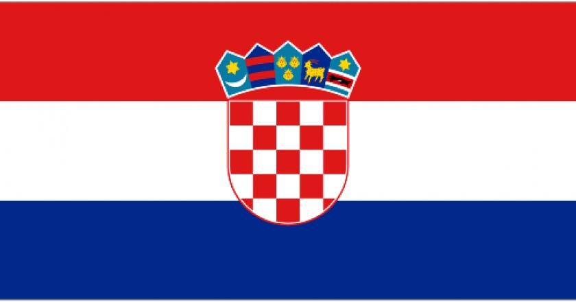 Install Croatia on Demand on Kodi