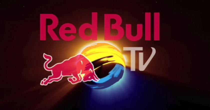 Install Red Bull TV on Kodi