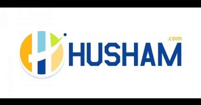 Install Husham Repository on Kodi
