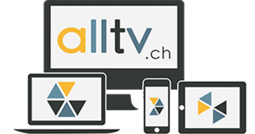 Install AllTV on Kodi