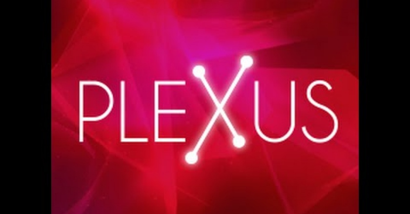 Install Plexus on Kodi