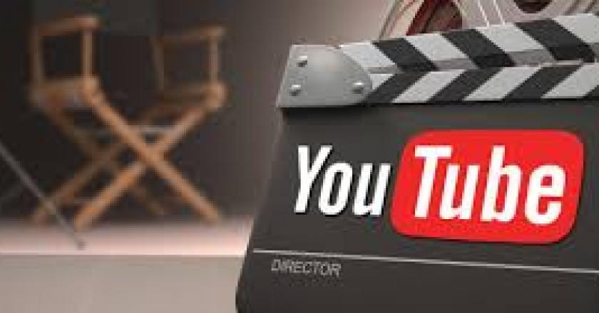Install Movies On Youtube