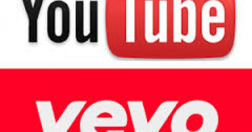 Install Vevo Music Videos on Youtube