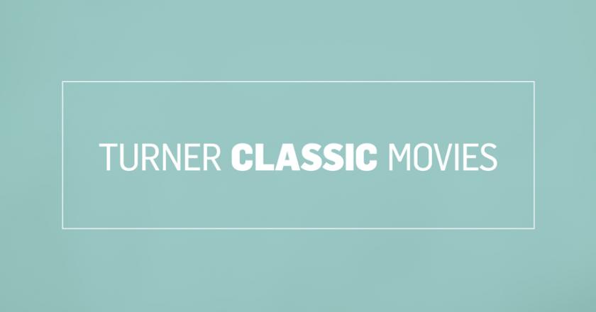 Install Tuner Classic Movies on Kodi