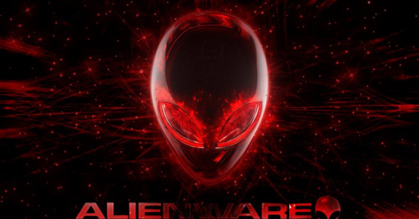 Install The Alien Repository on Kodi