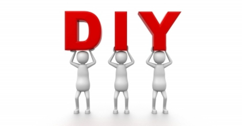 Create your own build on Kodi