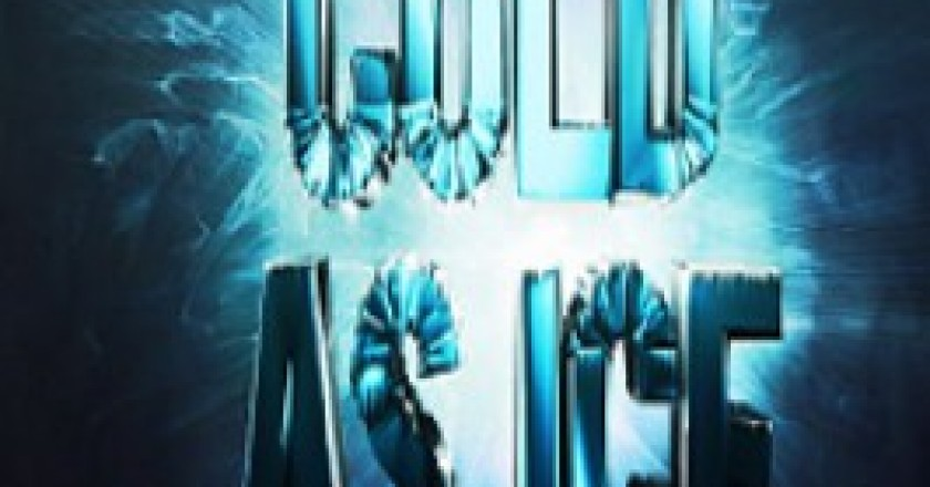 Install cold as ice addon