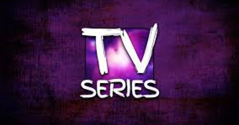 Install MD Watch TV Series