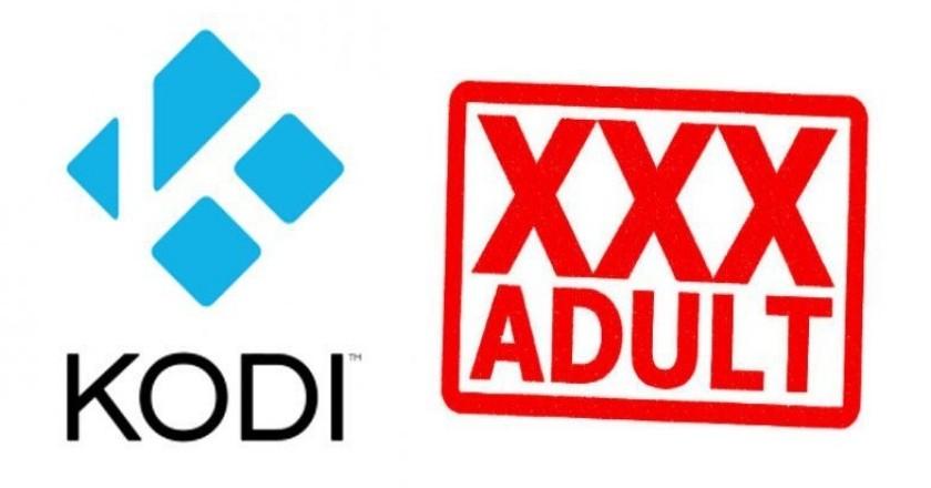 install adult addons