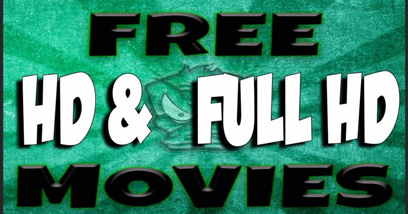 Install Free Movies Kodi