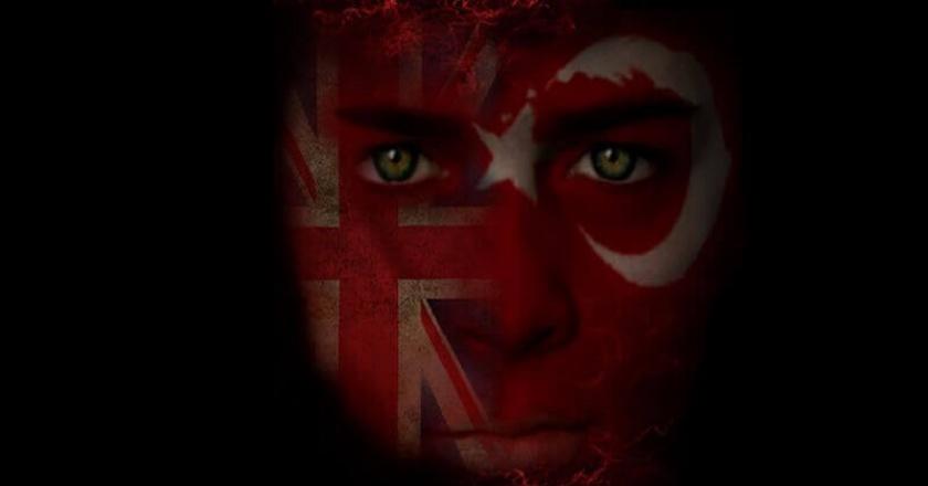 install UK Turk
