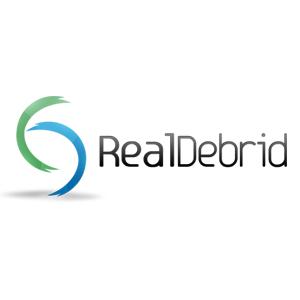 real Dbrid