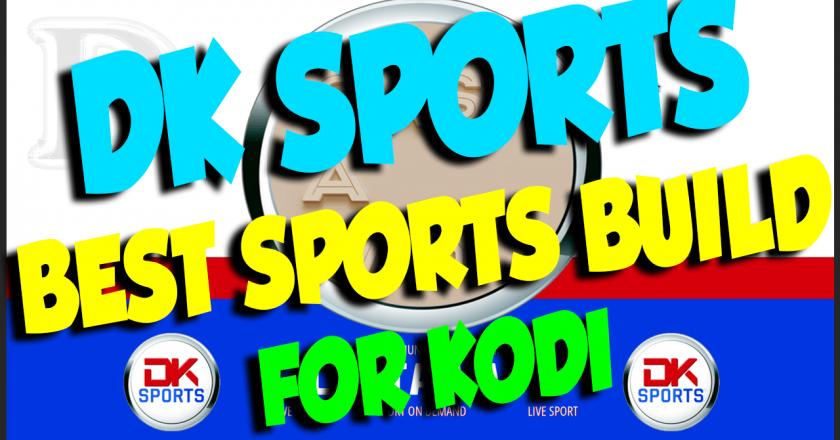 install dk sports