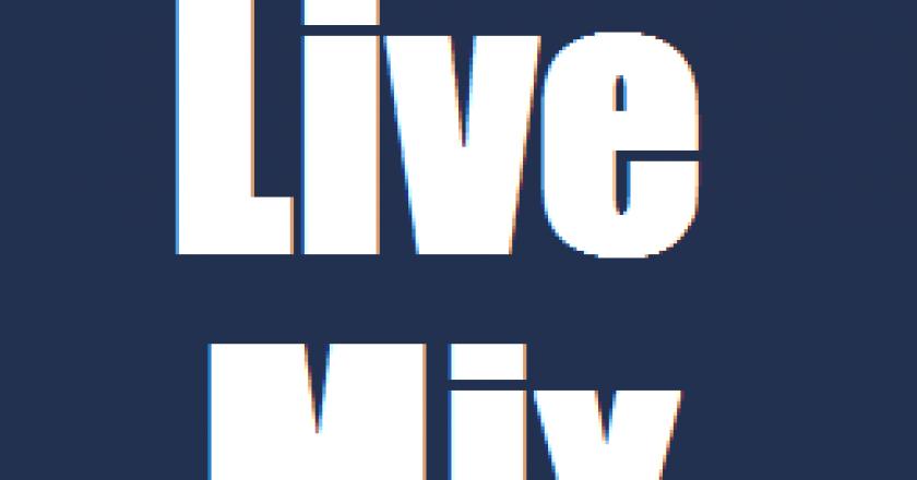 How To Install Livemix On Kodi