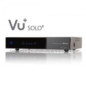 VU-Solo2-Front-Side-WORLD-OF-SATELLITE-500x500