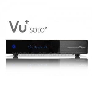 VU-Solo2-Front-WORLD-OF-SATELLITE-500x500