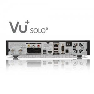 VU-Solo2-Rear-WORLD-OF-SATELLITE-500x500