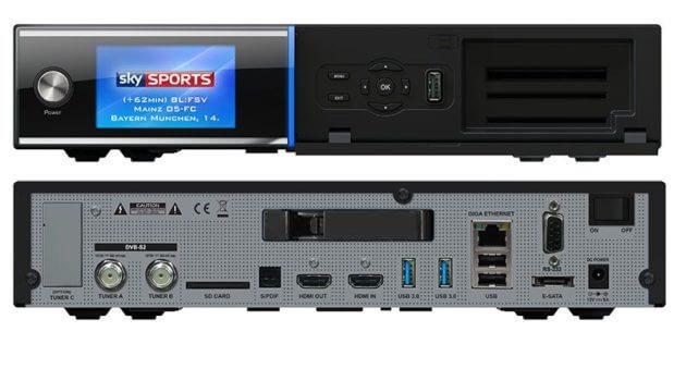 GigaBlue-Quad-UHD-4K-630x350
