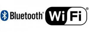 bluetooth-wifi-logo