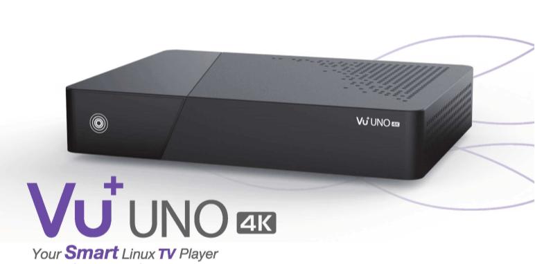 vu-uno-4k