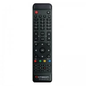 OCTAGON-SF128-Blue-E2-Linux-HEVC-H265-HD-2x-750MHz-Dual-Core-Receiver_b3