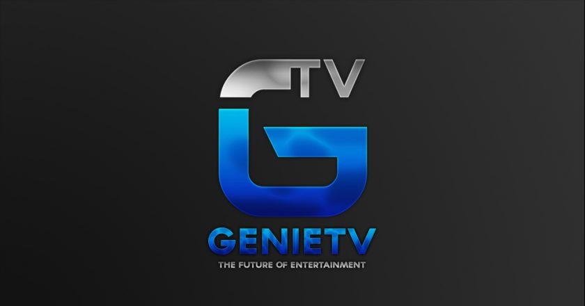 Genie TV