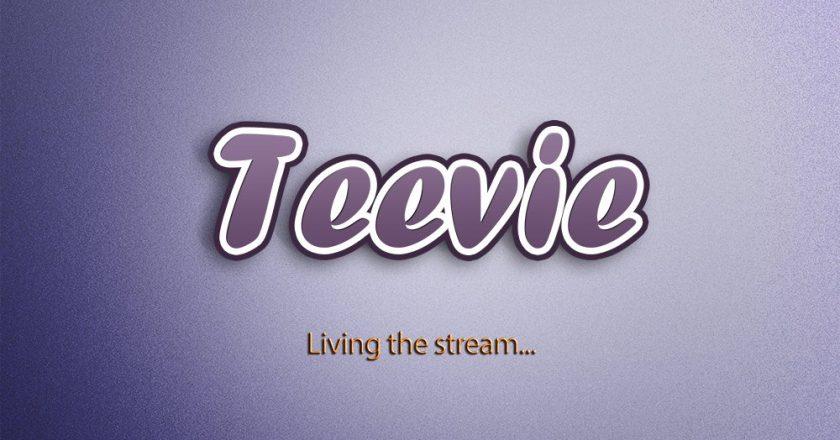 How To Install Teevie Kodi Addon