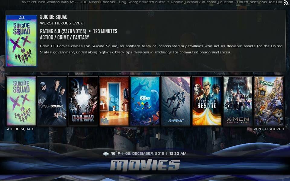 celladoor-movies