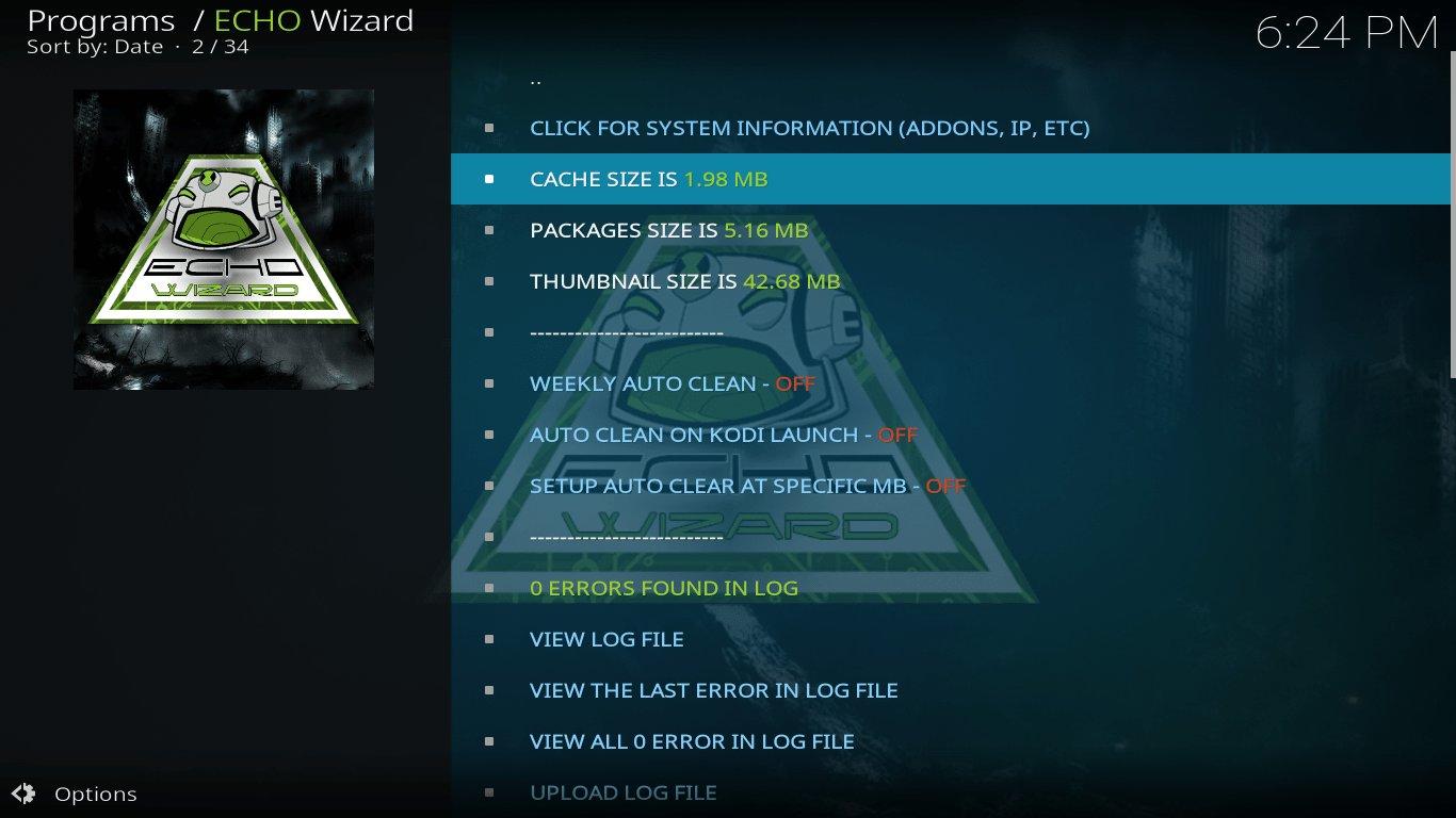 echo-wizard-4