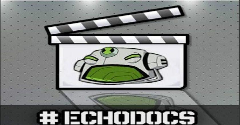 Install Echo Documentaries On Kodi