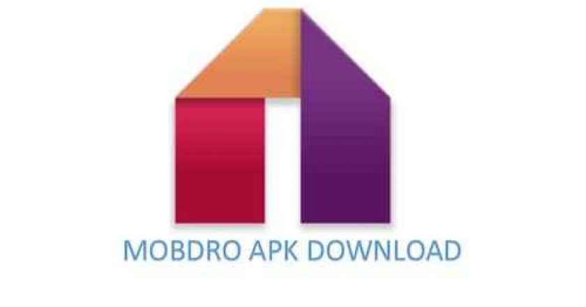 How To Install Mobdro On Android
