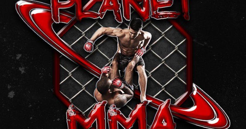 Install UFC Finest On Kodi