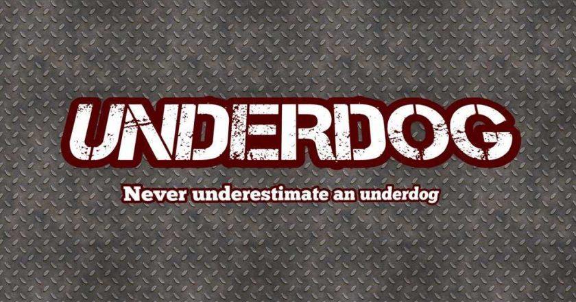 Install Underdog Build On Kodi 17