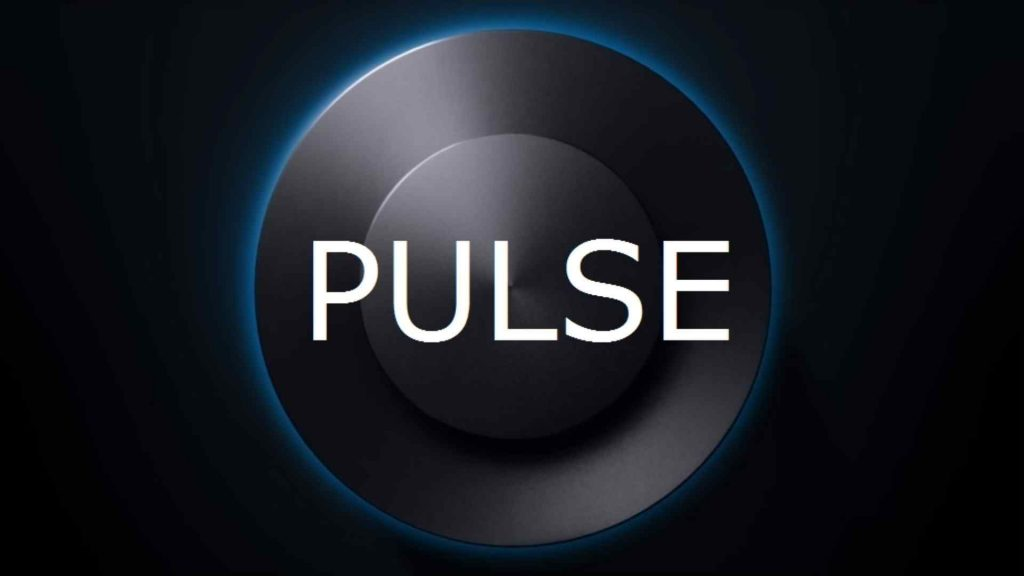 Install Pulse CMM On Kodi 17