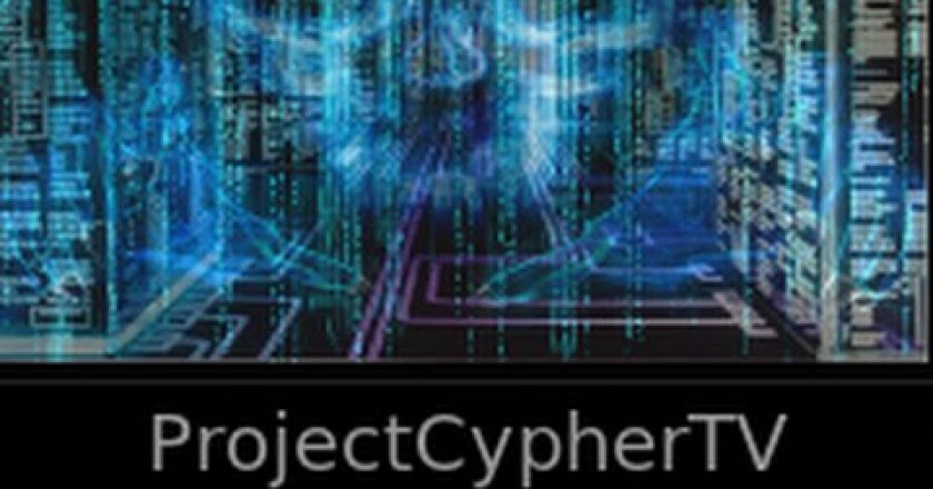 How To Install Project Cypher On Kodi 17