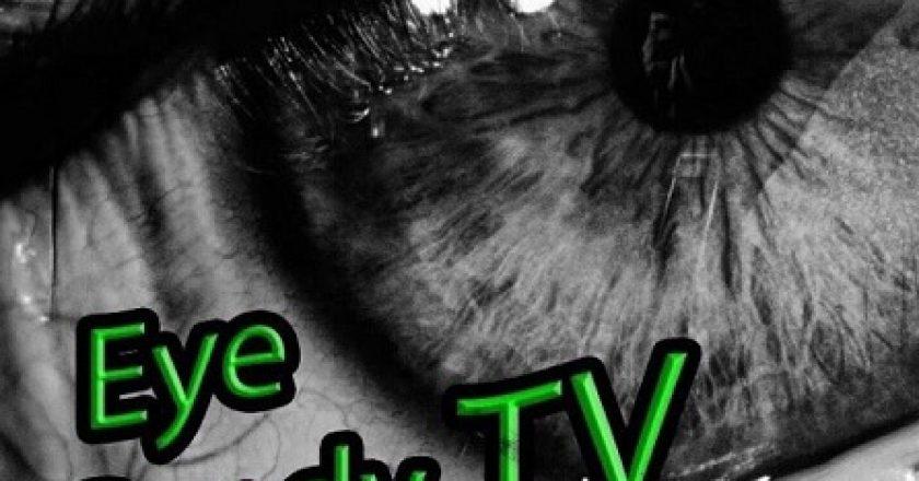 Install EyeCandy TV Addon On Kodi 17