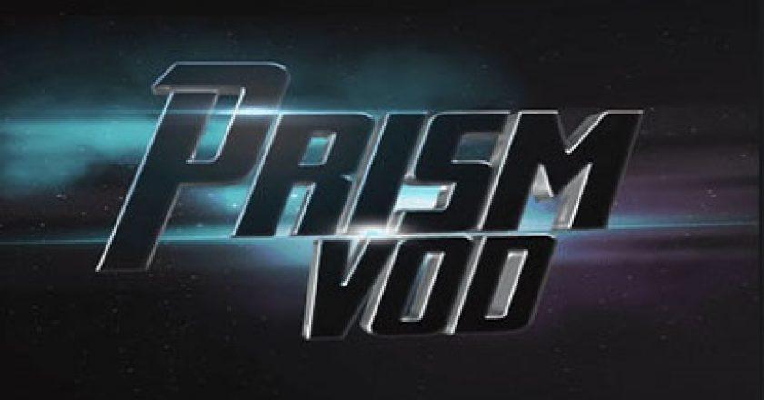 Install Prism VOD Addon On Kodi 17