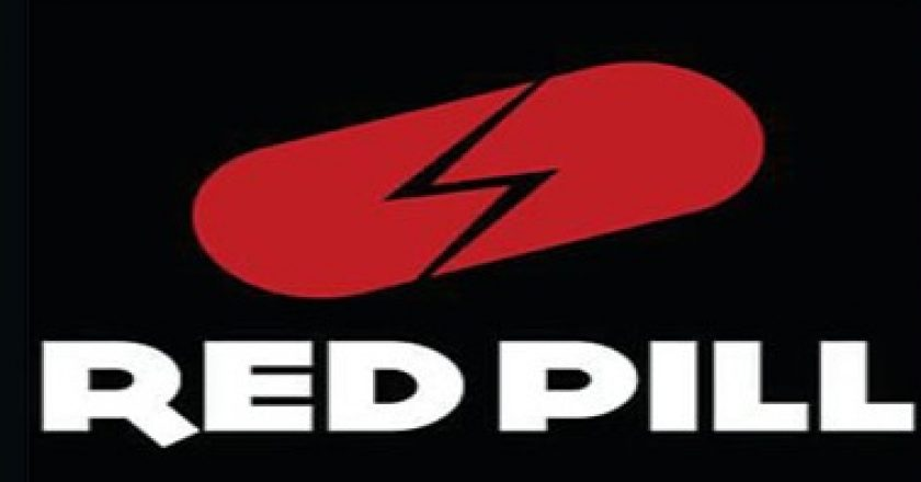 Install Red Pill On Kodi 17