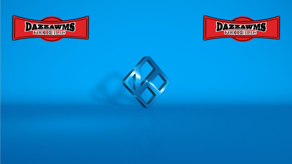 Dazzawms Build