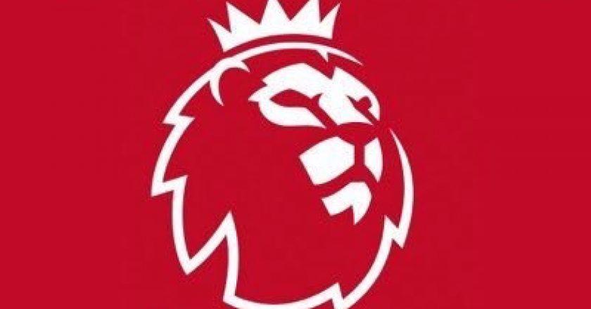 Install Live Premiership Addon On Kodi 17