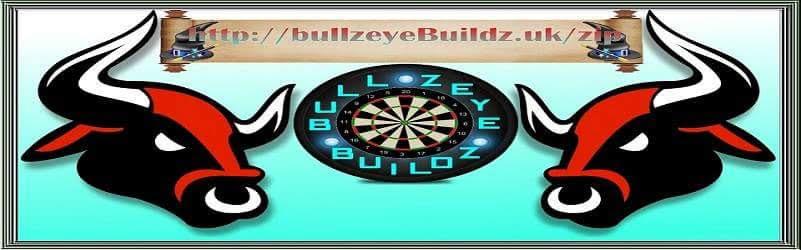 Install Bullzeye Builds On Kodi 17