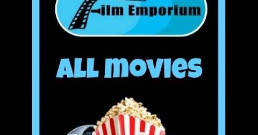 Install Film Emporium Addon On Kodi 17
