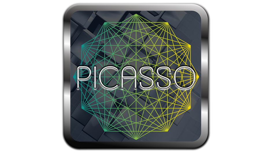 How To Install Picasso On Kodi 17