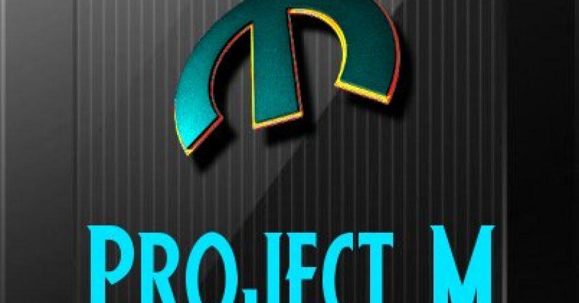 Install Project M On Kodi 17