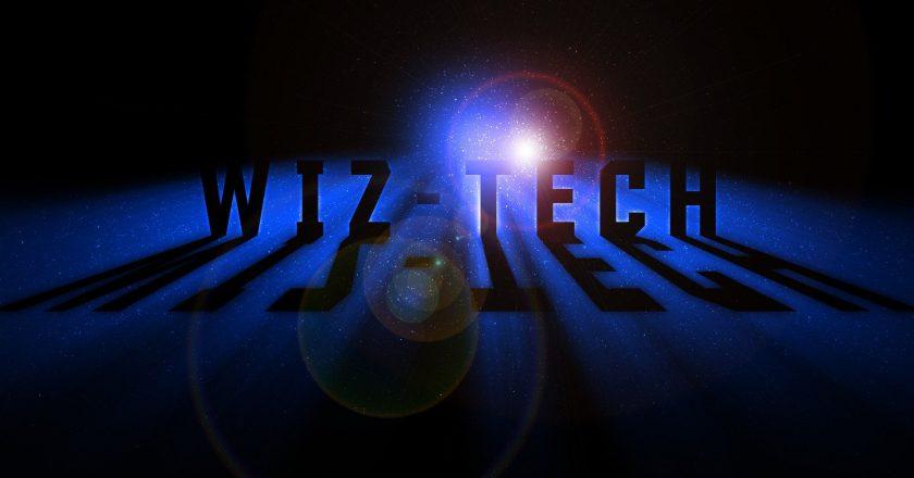 Install Wiz-Tech Builds On Kodi 17
