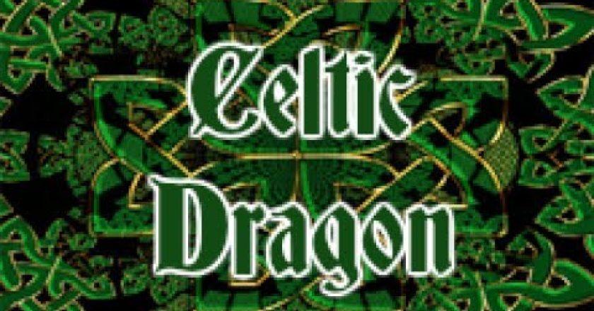 Install Celtic Dragon Builds on Kodi 17