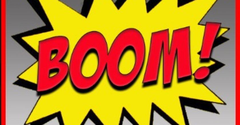 Install Boom On Kodi